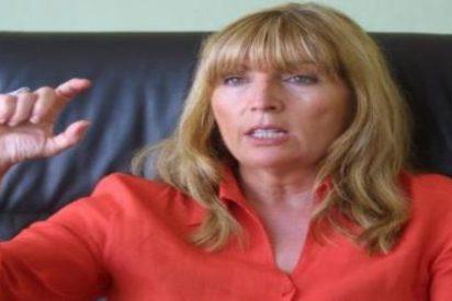 ¡La alcaldesa de Ibiza presenta una baja médica para retrasar su dimisión!