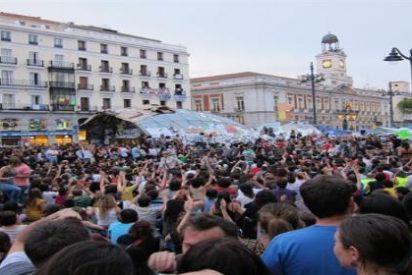El movimiento 15M le tomará el pulso a los que están 'indignados' en Palma este domingo