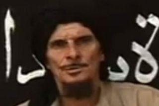 Las tropas francesas atrapan a Gilles Le Guen, el cincuentón galo afiliado a Al Qaeda