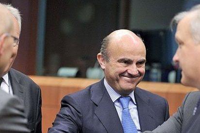 """El Eurogrupo valora los """"esfuerzos"""" de España pero exige más reformas"""
