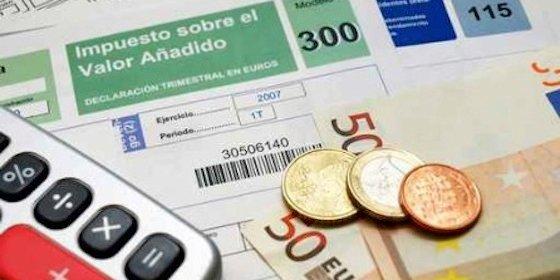 Las constructoras Reyal Urbis, Nozar y el Grupo Prasa, las más deudoras con Hacienda