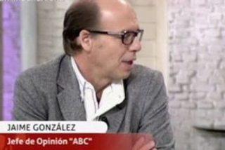 """""""Aznar está molesto con Génova por apoyar a Cristina Cifuentes"""""""