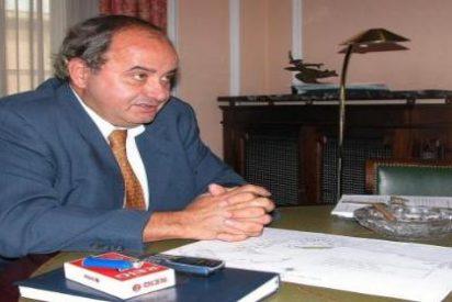 Fallece el expresidente del PP balear y expresidente del Consell, Joan Verger