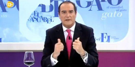 """""""¿No es inmoral que el Barça se gaste 100 millones en un jugador con la crisis que hay?"""""""