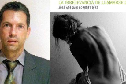 Un detective borracho y una peculiar prostituta juegan de forma magistral en el thiller de José Antonio Lorente Díez