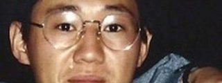 Kim Jong-un condena a 15 años de trabajos forzados a un estadounidense