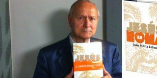 """Juan María Laboa: """"La Iglesia es una institución mucho más plural de lo que parece"""""""