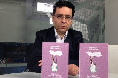 Francisco contra el capitalismo