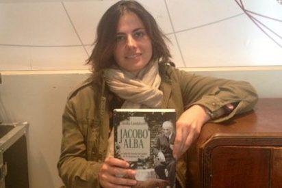 """[VÍDEO ENTREVISTA] Emilia Landaluce: """"En El Mundo no ha habido reunión con capas negras donde hayamos firmado con sangre que vamos a acabar con la monarquía"""""""