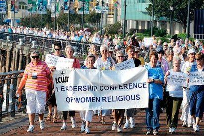 El Vaticano niega que haya discrepancias en torno a la LCWR