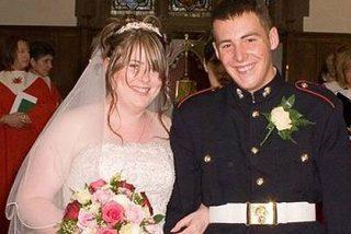 """La familia del soldado Lee Rigby: """"Estamos orgullosos de nuestro héroe"""""""