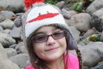 Un niño de doce años asesina a puñaladas a su hermana de ocho en California
