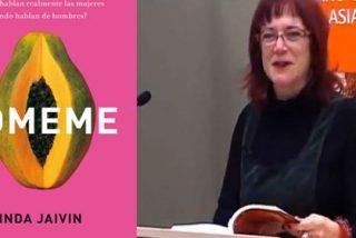 Sexo, erotismo y humor se mezclan en el delirante best seller de Linda Jaivin