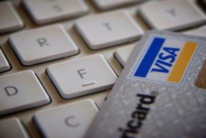 Una banda de cibercriminales 'levanta' 34 millones de euros a golpe de tecla