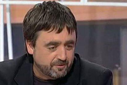 """Un concejal independentista catalán, a juicio por """"ultrajar"""" al pueblo de Extremadura"""