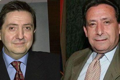"""Jiménez Losantos responde a Ussía: """"Como no oye la radio, Alfonso no se entera de que ladrar no es opinar; que para mordidas, la Zarzuela"""""""