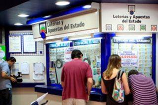 Usuarios del canal de loterías de Periodista Digital ganan el Primer Premio de Lotería Nacional