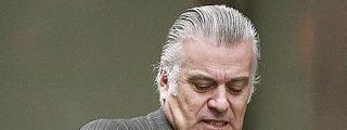 El PP no cometió ni robo, ni hurto, ni apropiación indebida cuando 'limpió' el despacho de Bárcenas