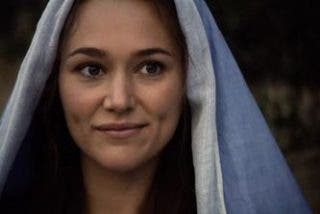 Jesús escandalizó por su forma de tratar a las mujeres