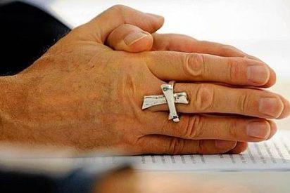 La Iglesia belga indemniza a 90 víctimas de abusos a menores