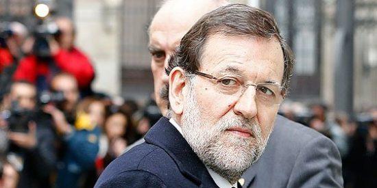 La ruleta rusa de Rajoy: la ansiedad ciudadana devora su calendario