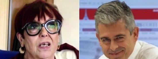 Toda la verdad sobre la reunión de Javier Moreno con Maruja Torres y la 'fumigación' de la columnista en El País