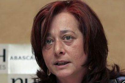 Fallece a los 52 años la política del PP Mercedes de la Merced, victima del cáncer