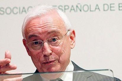 """""""La vivienda no tendría que suponer más de 4 años de salario bruto de cualquier español"""""""