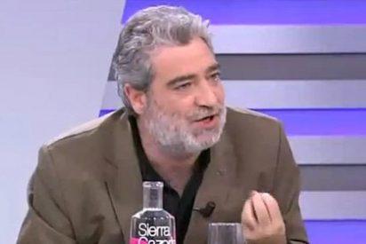 """""""Miguel Ángel Rodríguez & Carromero: organizamos tu despedida de soltero. No te quedaras sin copas"""""""