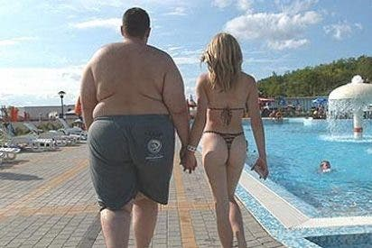 Se hacía pasar por un millonario italiano de altos vuelos y se pegaba la gran vida en Ibiza
