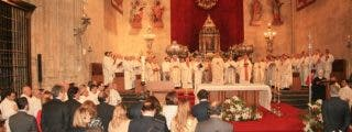 Quinientos años de la catedral nueva de Salamanca