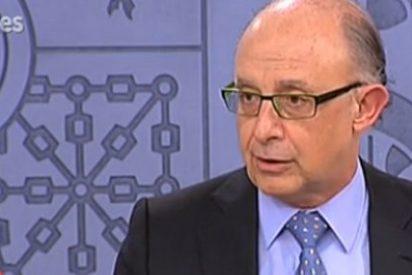 La Agencia Tributaria elimina el límite de 6.000 euros para los embargos por vía telemática