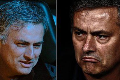 """Pedrerol: """"Mourinho ha abierto los ojos a muchos"""""""