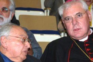 """Müller: """"Es necesario distinguir entre una teología de la liberación equivocada y una correcta"""""""