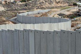 Salesianos, contra el Muro del Cremisán