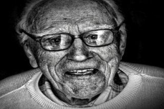 Detienen en Alemania a un nazi de 93 años que participó en la masacre de Auschwitz