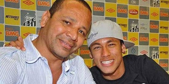El Real Madrid consigue disparar al alza el precio de Neymar para fastidiar al Barça