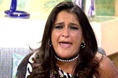 Telecinco fulmina a Aída Nízar por provocar un conflicto internacional ¿Qué ha pasado realmente?