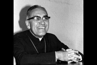 Carta a monseñor Romero