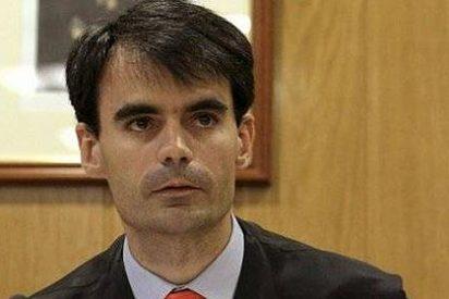 El juez Ruz cita al excalcalde de Majadahonda Guillermo Ortega, imputado en el 'caso Gürtel'