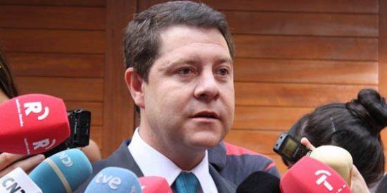 El PSOE debe cambiar de estrategia en C-LM y empezar de cero pidiendo perdón