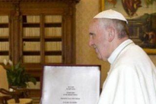 """El Papa pide a Naciones Unidas un compromiso firme para """"reducir la distancia entre los ricos y los pobres"""""""