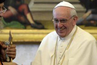 """Francisco y Tawadros II impulsan la """"Unidad plena"""" entre los cristianos"""
