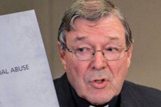 La Iglesia católica australiana admite que encubrió durante décadas centenares de casos de abusos a menores