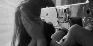 [Video] Un crío de 5 años mata a su hermana con un rifle para 'niños' calibre 22 que le regalaron sus padres