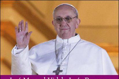 Expectativas ante el pontificado de Francisco