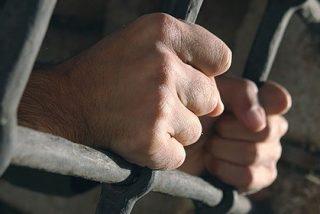 Se ahorca un preso en la cárcel de Mahón antes de testificar contra unos funcionarios