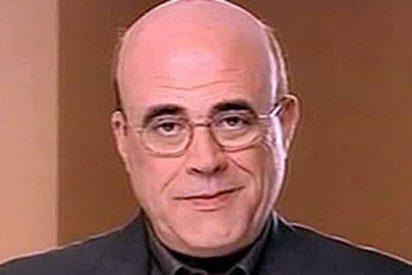 Fallece Constantino Romero a los 65 años: se va la gran voz de Castilla-La Mancha