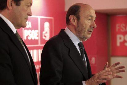 El PSOE exigirá la revisión de los acuerdos con la Santa Sede