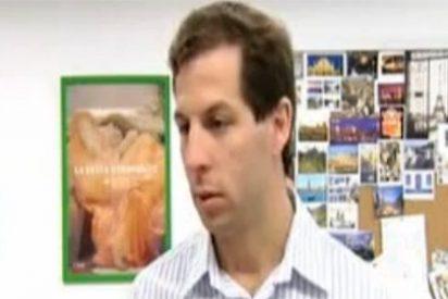 Suspendido el juicio contra el organizador de la carrera del Valle de Toledo